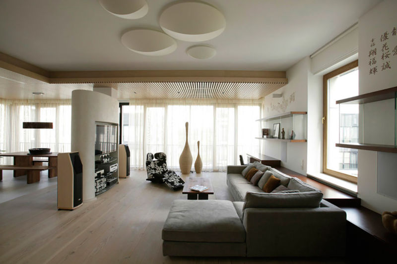 dizajn-sovremennoj-kvartiry-v-sankt-peterburge-ot-mk-interio-01