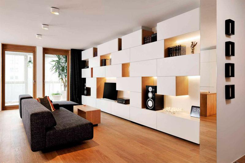 dizajn-sovremennoj-kvartiry-100-m2-ot-lidija-dragisic-01