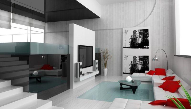 dizajn-sovremennoj-kvartiry