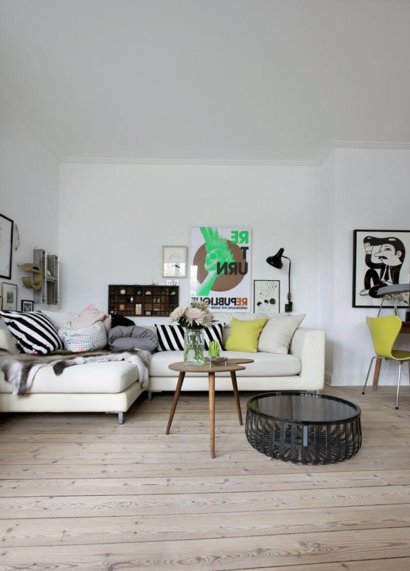skandinavskij-stil-v-interere-foto-25