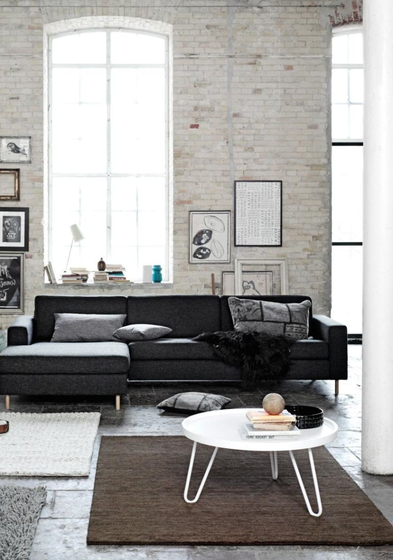 skandinavskij-stil-v-interere-foto-28