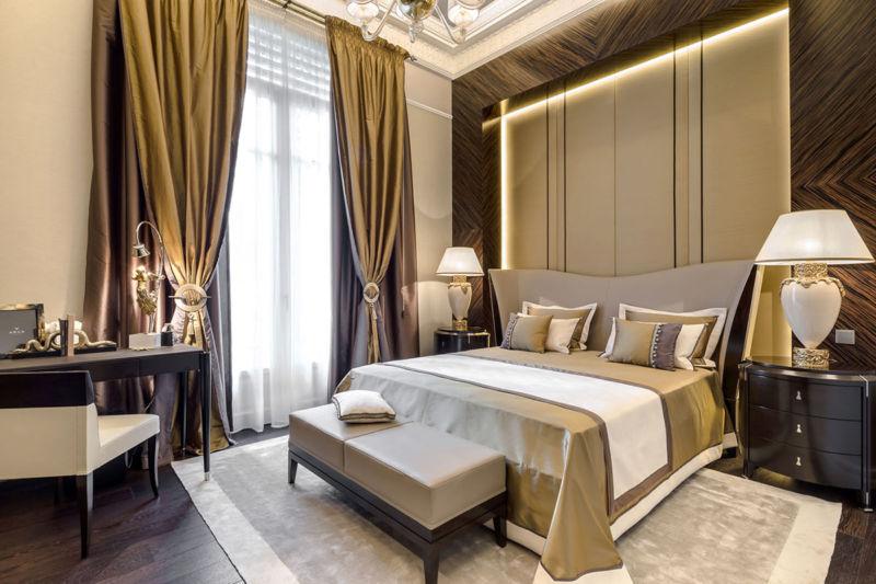 sovremennyj-klassicheskij-dizajn-interera-kvartiry-v-italii-ot-ng-studio-01