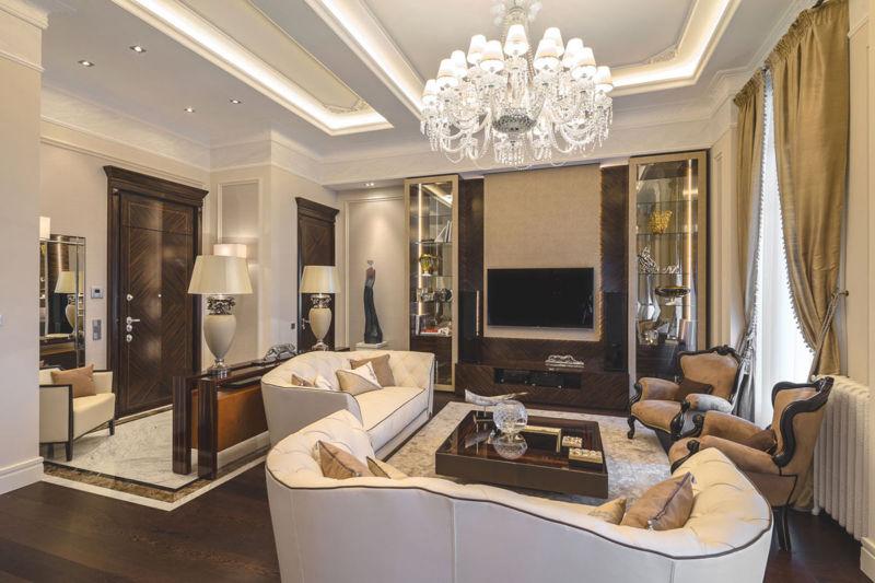 sovremennyj-klassicheskij-dizajn-interera-kvartiry-v-italii-ot-ng-studio-02