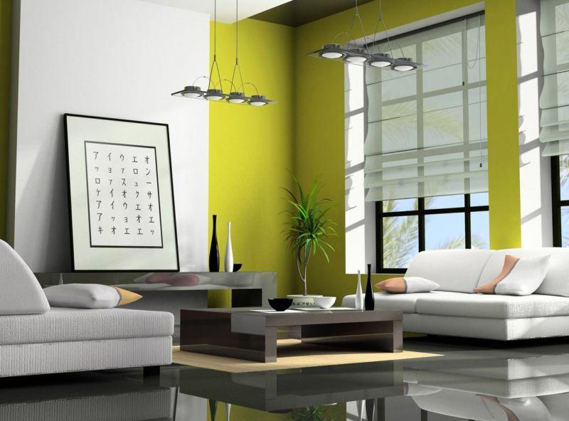 00000001342083476_interior_room_in_oriental_style_stroimvmeste_su_