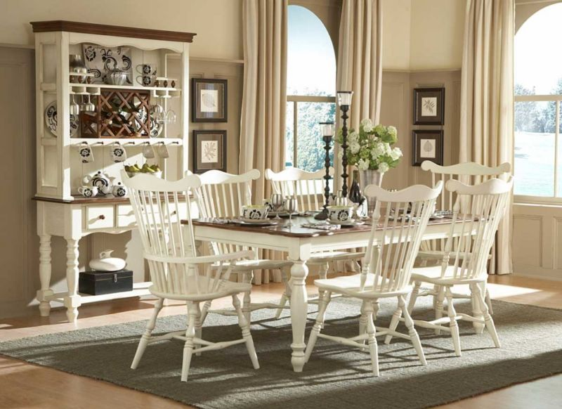 000000white-furniture-country-style-with-haed-wood-co000000000unter-table-on-gray-carpet-and-cream-interior-color-of-design-ideas-1055x768