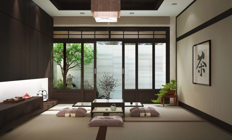 1-asian-dining-room