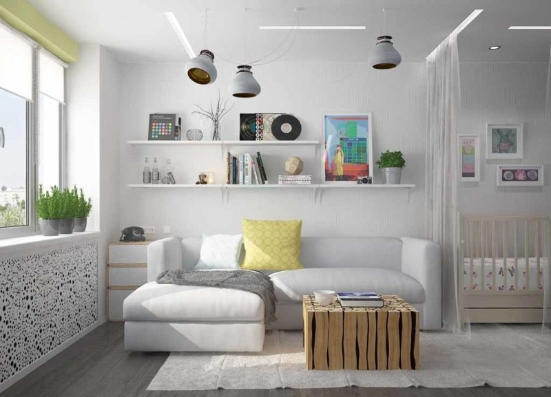 1-room-modern-design-16-1024x768