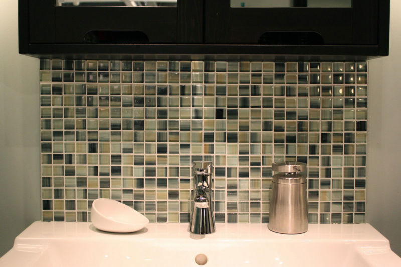 1034a-mosaic-bathroom-tile-image-in-high-quality