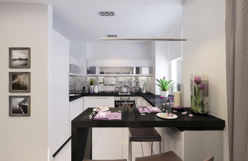 1381736937_1-apartment-in-chelyabinsk-10
