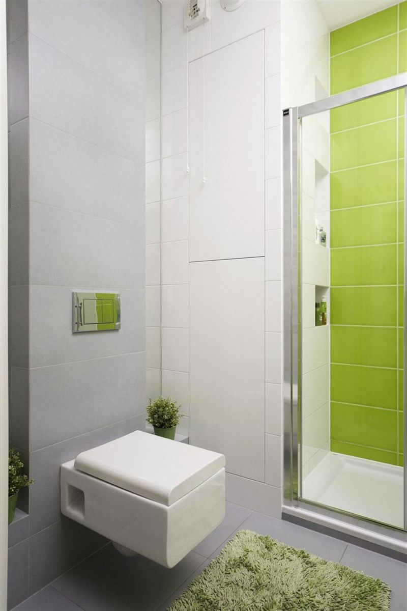 1385572048_suspended-square-toilet-design-in-small-bathroom-ideas-960x1440