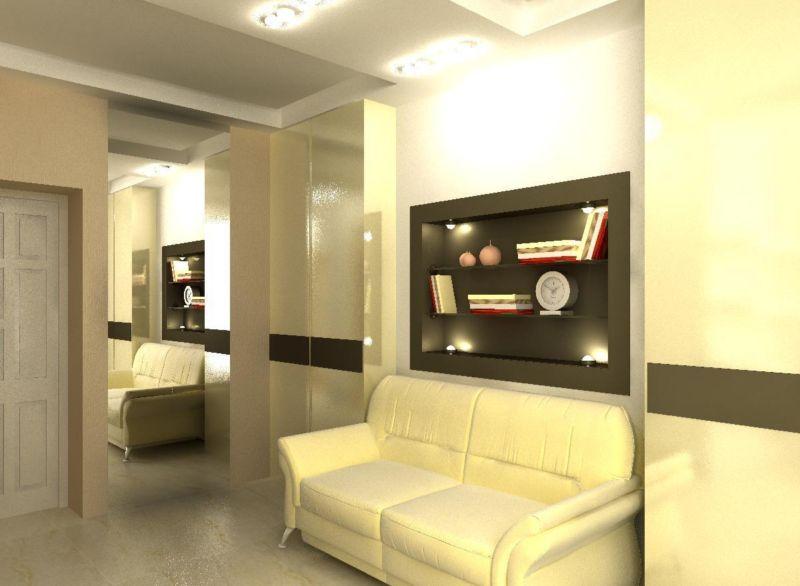 1407336475_kak-sozdat-idealnyy-interer-kvartir-v-panelnyh-domah