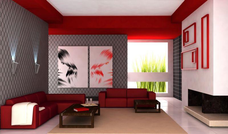 1449305085_oboi-v-interere-kvartiry