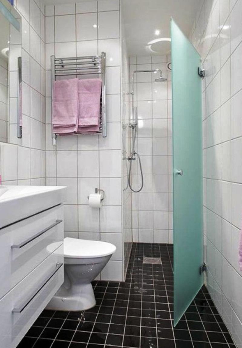 __1456488530_interer-vannoy-komnaty-sovmeschennoy-s-tualetom-2