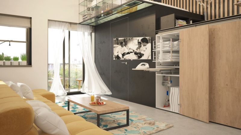 1474234399_tiny-apartment-with-creative-transforming-layout