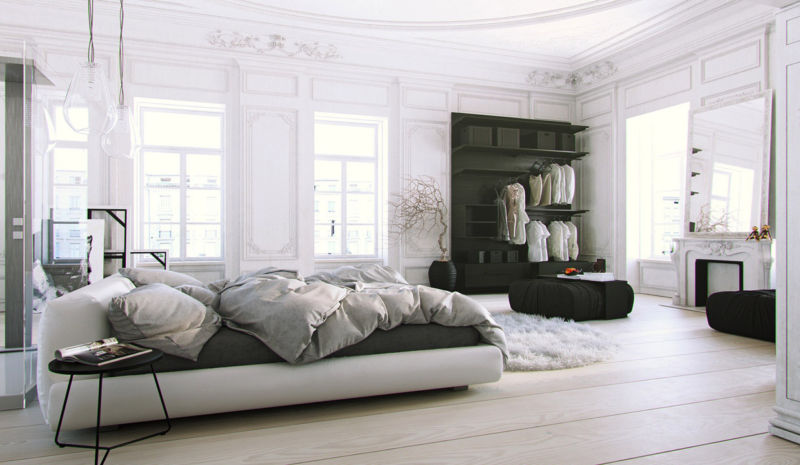 15-soft-white-bedroom-with-natural-light-and-black-accents
