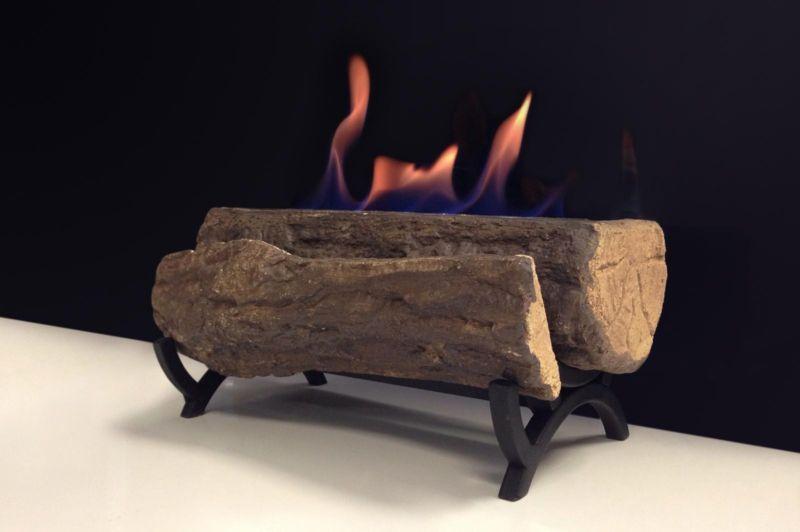 1664_biokamin-wood-ot-bioker-sosna_12335