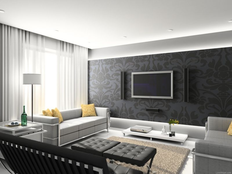 18015-gray-and-white-living-room