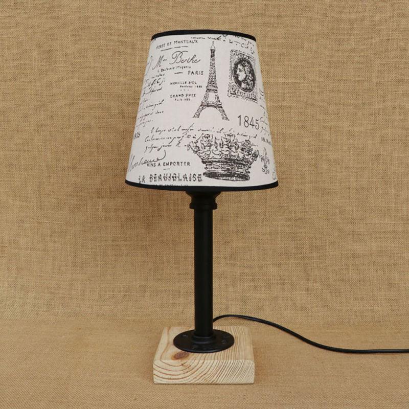 Как выбрать УФ-лампу для дома?