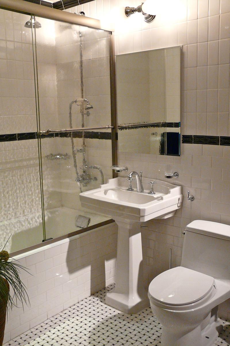 21-simply-amazing-small-bathroom-designs-4