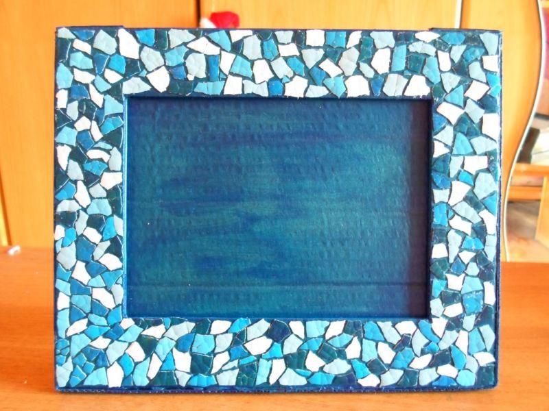 Ремонт пластиковых окон откосов своими руками