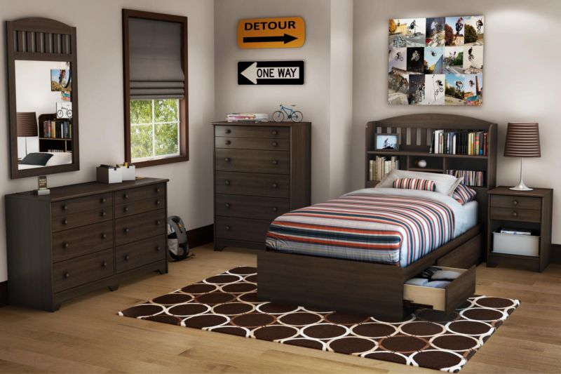 2779t6pc_newton_twin_6_piece_bedroom_set_in_m