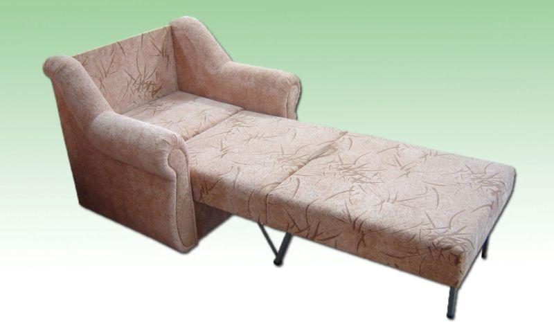 3031_c-b_diana_armrests