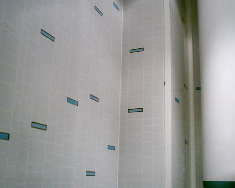 Отделка_ванной_комнаты_пластиковыми_панелями