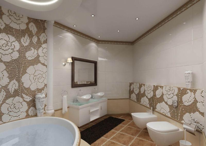 Ремонт_ванной_комнаты