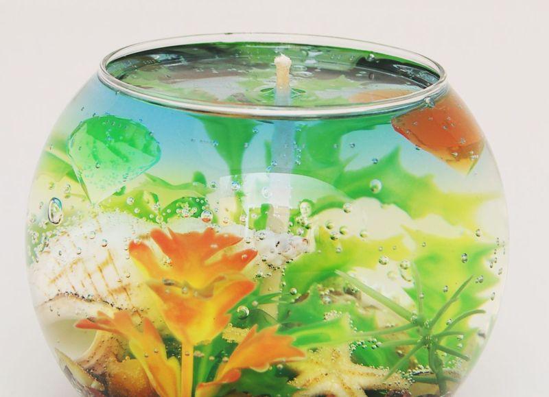 37e2f1f160fa5b2954290a7633j6-suveniry-podarki-gelevaya-svecha-akvarium