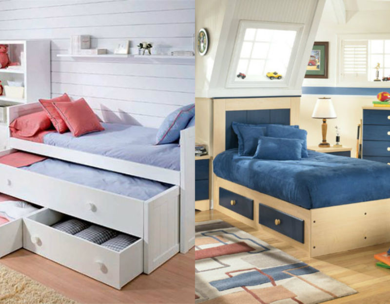 4-childrens-beds-bedroom-furniture