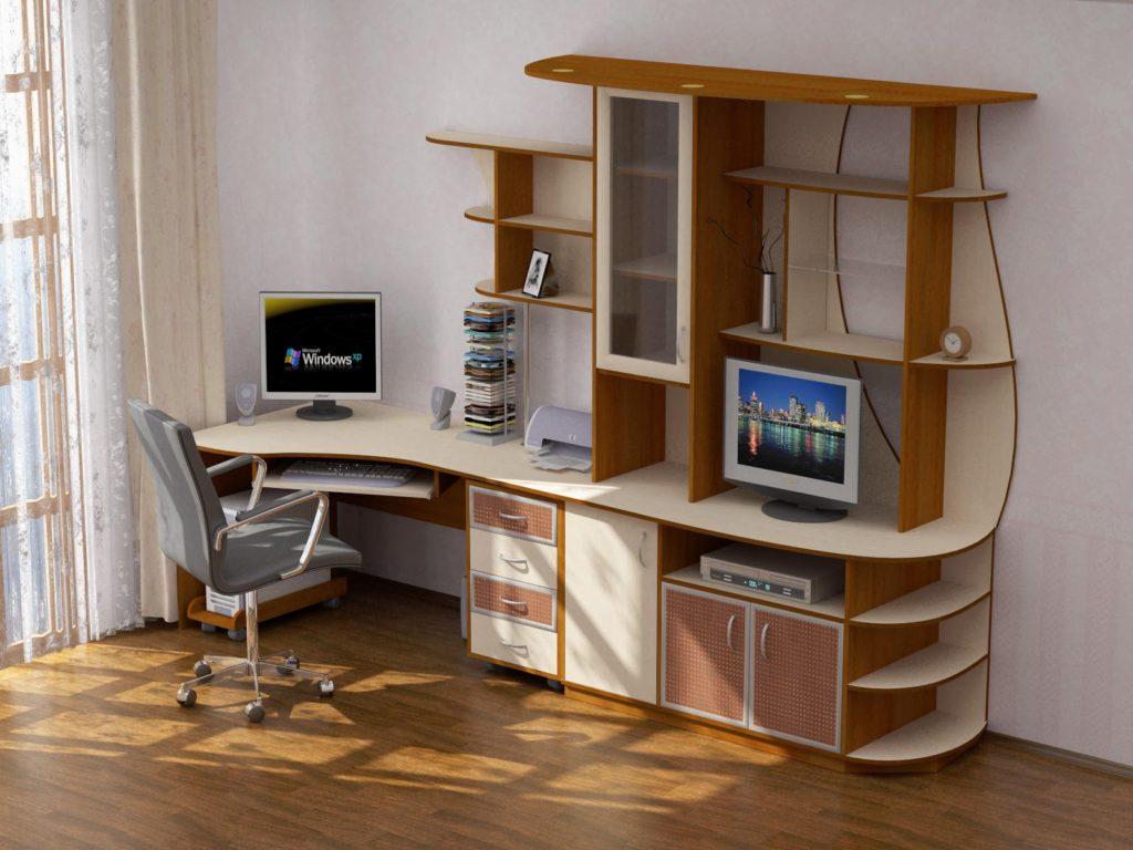 Дизайн кухни 4 кв.м фото своими руками