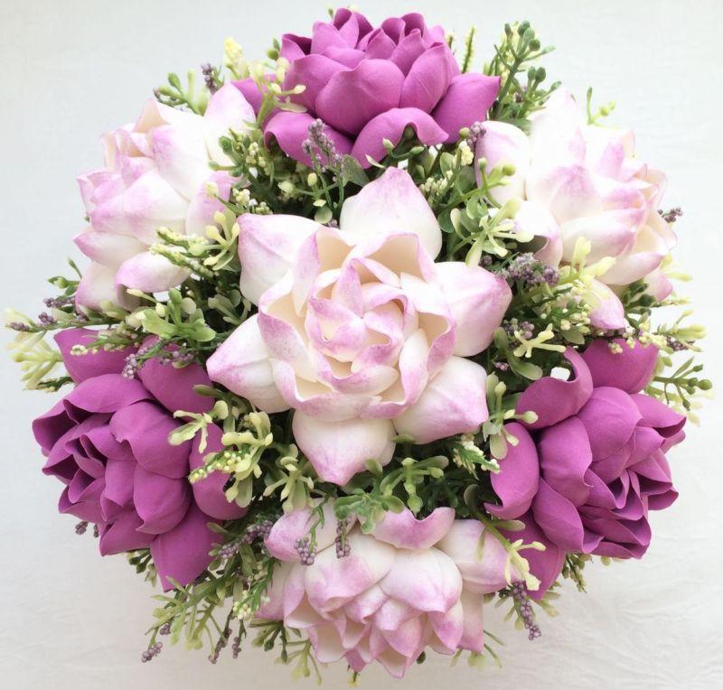 526c1a776b8f2f60802dc8f2a0yu-tsvety-floristika-buket-gardenij