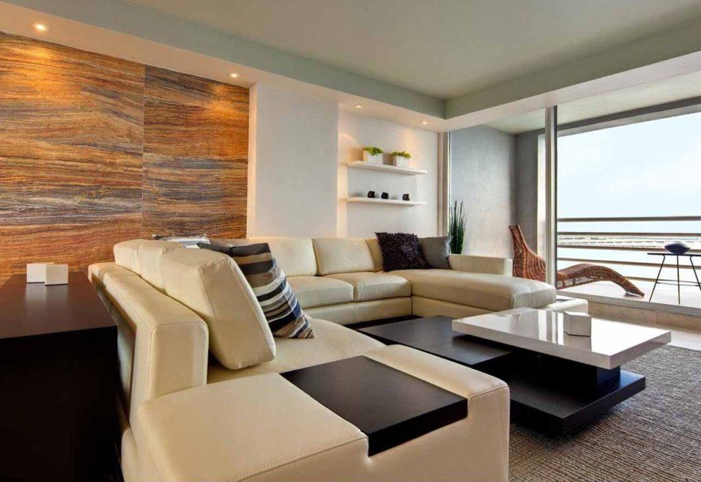 Top Interior Design Company In Kuala Lumpur Malaysia
