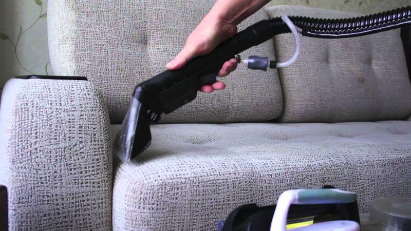 средство для чистки поверхностей и мебели