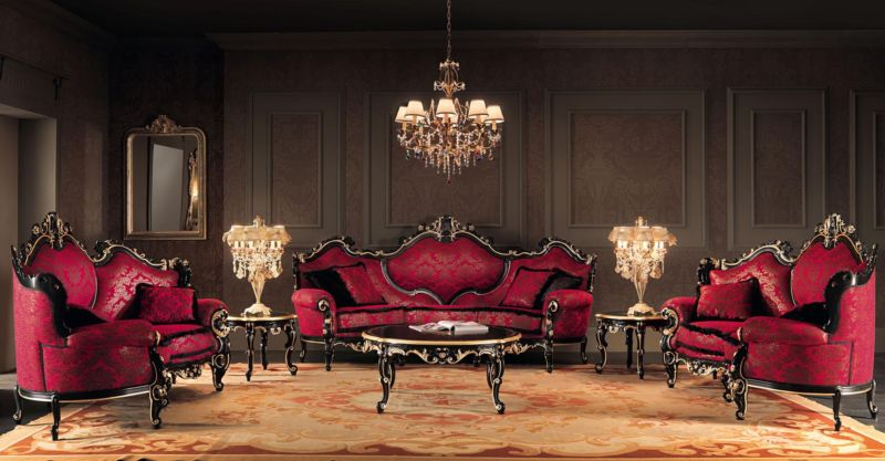 587_living_room__salotto_italiano__high_end_furniture