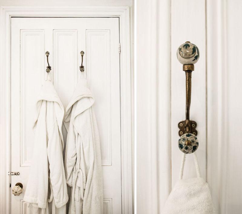 6-cheap-little-bathroom-storage-decoration-ideas-6