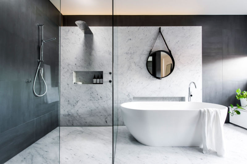 80960-minosa-design-marble-bathroom-sydney-1