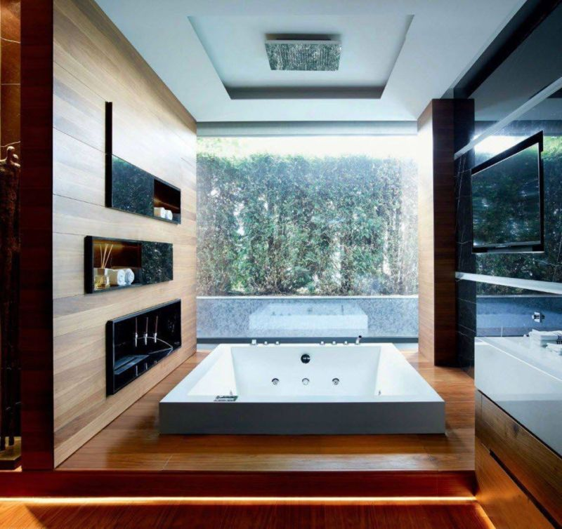 actual-finishing-materials-and-tile-in-bathroom-design-2017-4