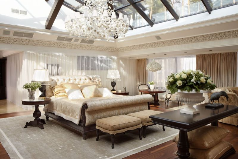 art-nouveau-style-bedroom-interior-design
