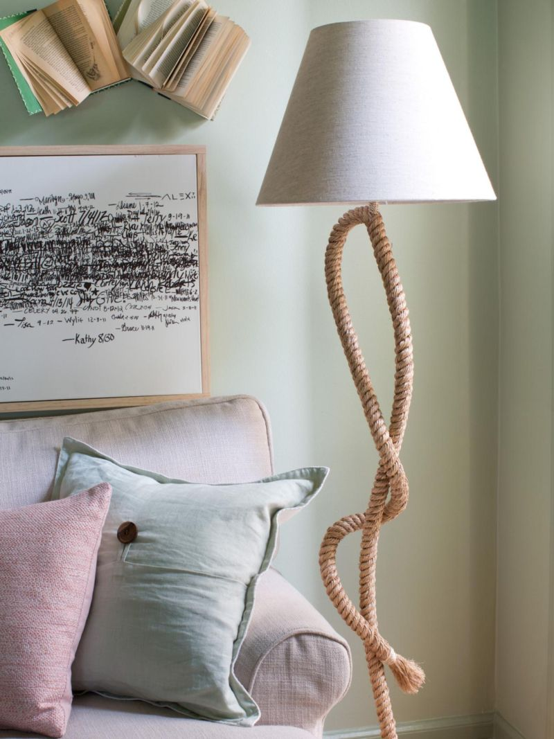bpf_spring-house_interior_cottage-bedroom-decor_rope_lamp_v-jpg-rend-hgtvcom-1280-1707