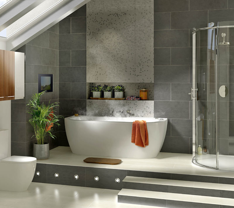 bathroom-design-tool-awesome-with-additional-decorating-bathroom-ideas-with-bathroom-design-tool-home-decoration-ideas