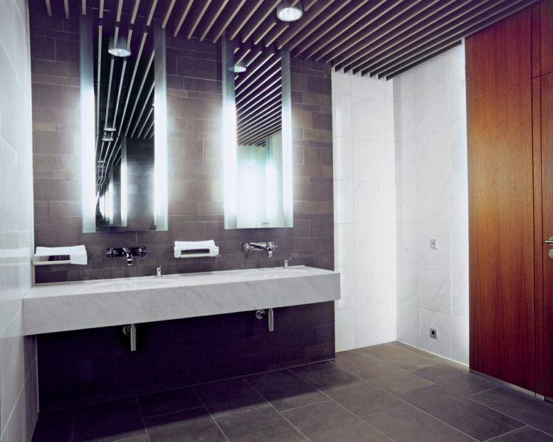 bathroom-lamps
