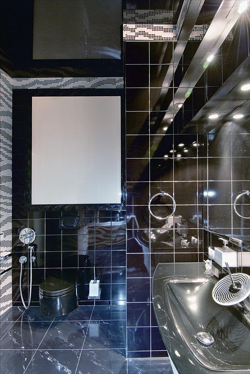 bathroom-at-futuristic-apartment-interior