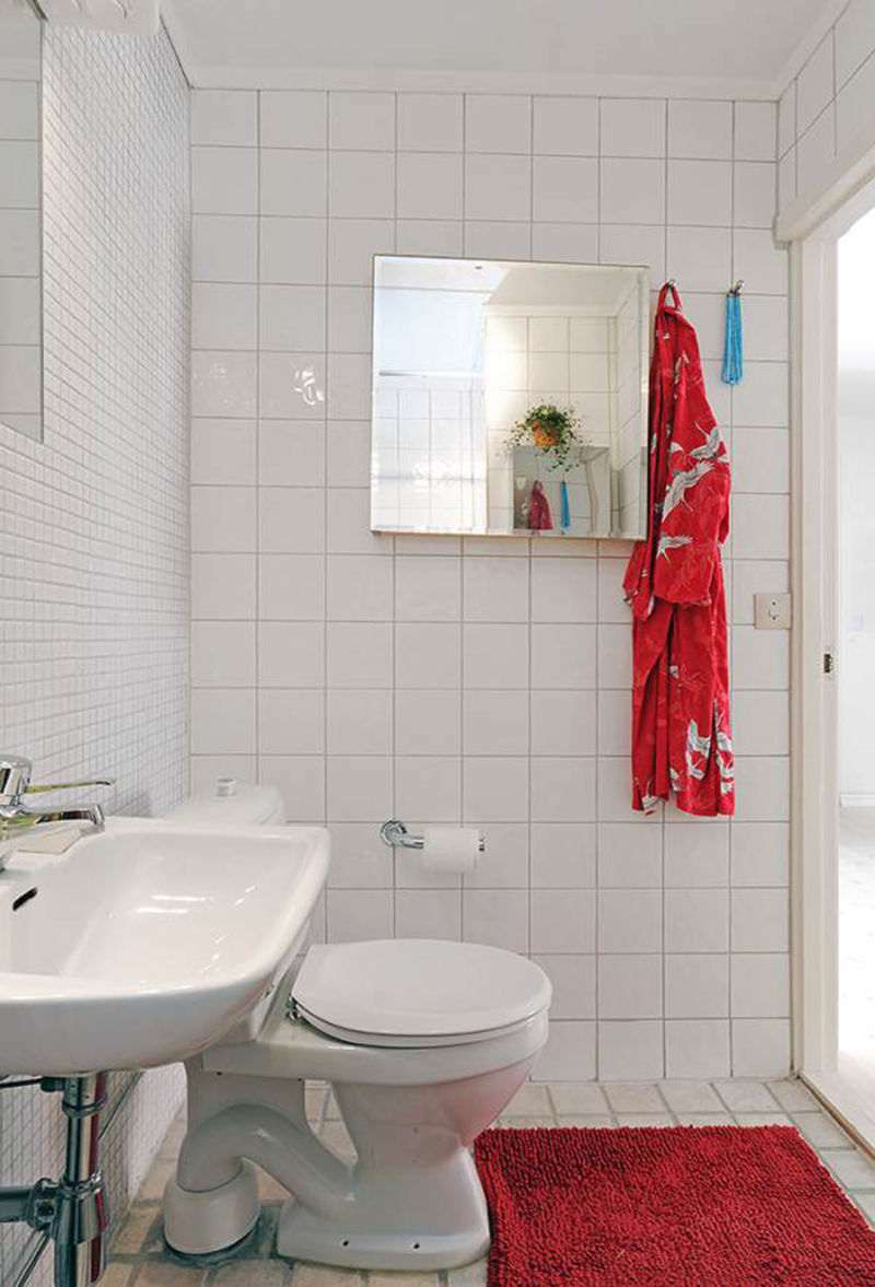 bathroom-interior-designs-ideas-uk