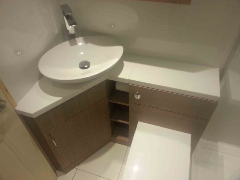 bespokebathroomfurniture