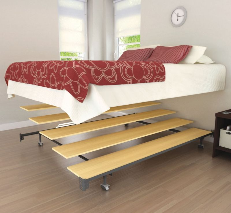 best-mattress-frame