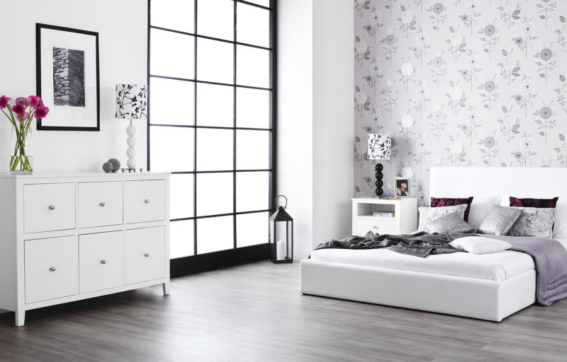 brooklyn-white-bedroom-furniture-610x390