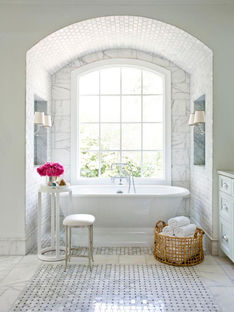 ci-mark-williams-marble-bathroom-bath-tub_s3x4-jpg-rend-hgtvcom-966-1288