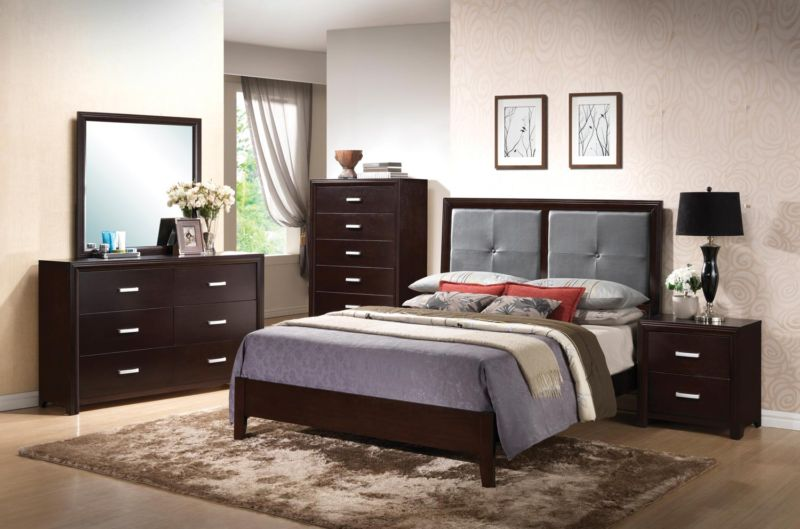 co-202471-bed-set
