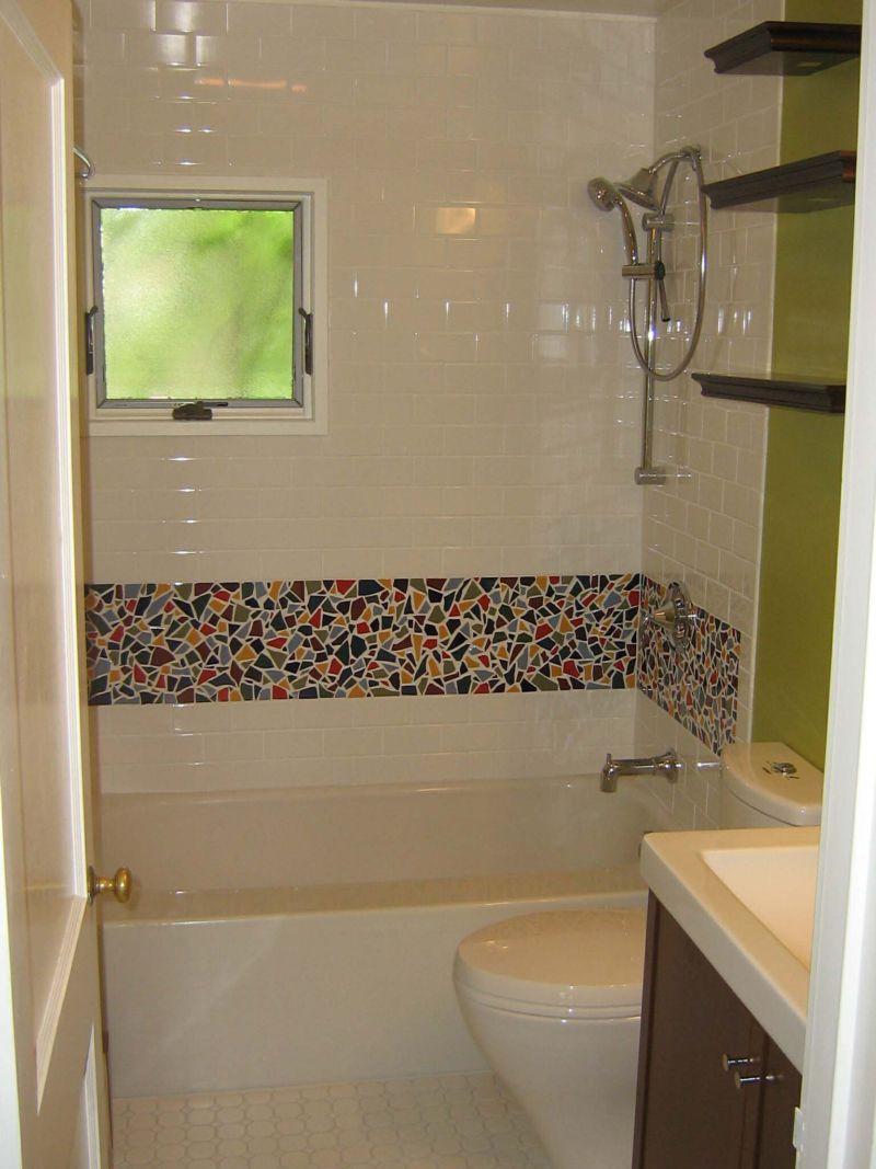 ceramic-tile-for-bathroom